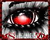 [Sx]G@le@ Eyes [R]