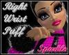 [Ph]Puff~RW~Jett Sparkle
