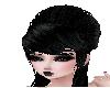 Black Voletta