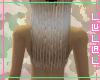 ^^SilverB Hair Extension