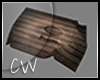 .CW.Industrial-Rug Sq