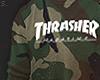 Thrash Sweater .4