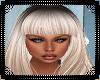 Olesui [blond]