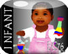 Dk Jamala Playtime