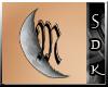 #SDK# MediaLuna M Tattoo