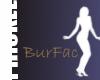 |P| BurFac Triagle Swing