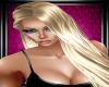 {MD} Doll Blond Sam