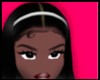 new icon u like :)