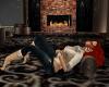 {DS} Relax Pillow