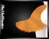 !S! Mynx | Tail V3