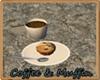[BM] Coffee&Muffin