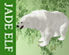[JE] Polar Bear