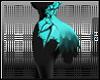 [CH] Ulyss Tail