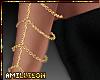 {$} Arm Chains