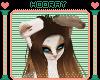 [H!] Mocha-Mcha ears v3