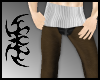 ASM Tunic Pants only!