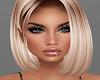 H/Natividad Blonde