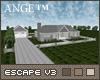 Ange™ Country Escape v3
