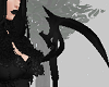 Demon Scythe