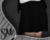 SM| Black Skirt II