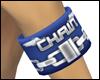 C.H.A.I.N. Armband (M)