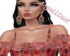 Spring Boho Earrings Vs2