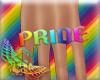 Pride Knuckle Ring
