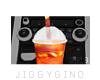 JG| Mangonada