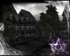 LE~Gothic Village