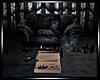 -J- Forgotten Chair v2