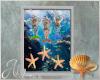 Ocean Blue Aquarium