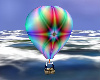 Baloon Ride #2