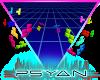 🦩 Tetris Blox