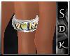 #SDK# VyM Ring