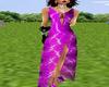 snank lila