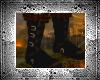 .-  Njordwulf Fur Boots