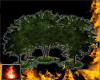 HF Trees V2