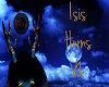 Isis Horns V2