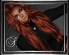 (SL) Ninita Copper