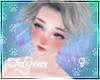 Steele - Natalia