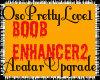 Boob Enhancer 2