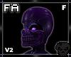 (FA)NinjaHoodFV2 Purp3