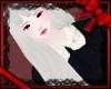FSx} Elf Callie