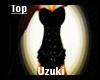 <DC> Uzuki Top