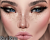 CC Beauty (Head)