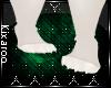 [K] Reina Feet