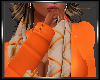[SD] Fall Duster Outfit