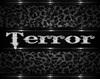 Terror room