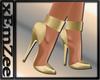 MZ - Spark Heels