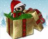 Magical Christmas Bear